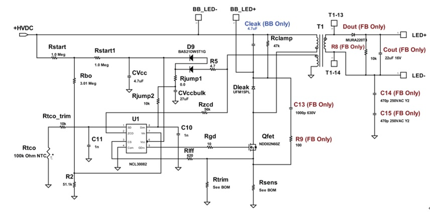 WPI_ON_NCL30082-LED_Schematic_20140903