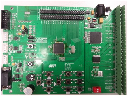 WPIg_ST_Power-Seat-Control-board_20141015