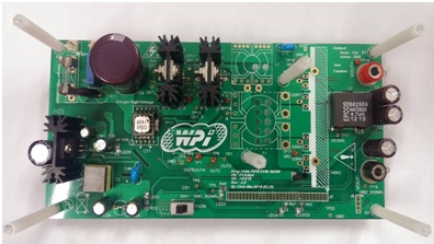 WPIg_ADI_ADP1046 12V,30A DCDC EVM_20141029