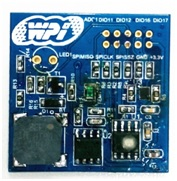 WPIg_NXP_Zigbee-sensorboard_EVM_20141112