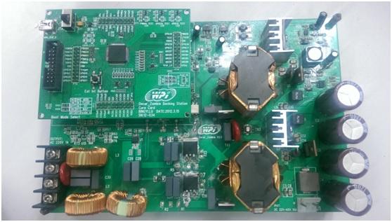 WPIg_Energy_TI-C2000_EVM_20141210