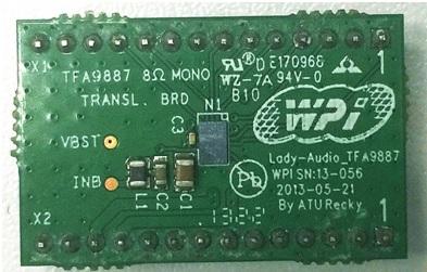 WPIg_NXP_SmartAudio_TFA9887_EVM_20141210