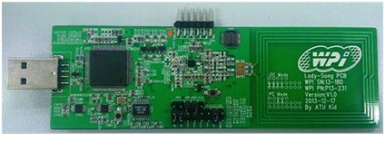 WPIg_NFC_NXP_PN547,PN65T_EVM