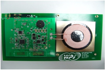 WPIg_TI_1.5V-Transmit-QI-WirelessCharger-photo
