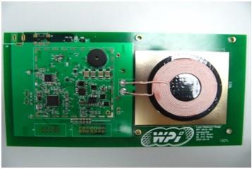 WPIg_TI_1.5V-Transmit-QI-WirelessCharger-photo