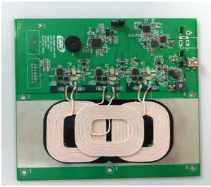 WPIg_TI_12V-Transmit-QI-WirelessCharger-photo