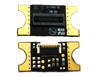 WPIg_Smartphone_Fingerprints_module-photo