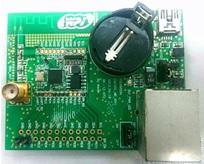 WPIg_Wearable_Bluetooth_CSR_CSR1000,CSR1010