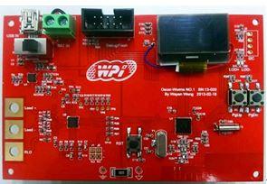 WPIg_Wearable_Bluetooth_TI_CC254X
