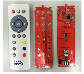 WPIg_TV_NXP-JN516X-Zigbee-EVM_20150603
