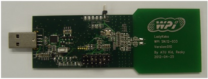WPIg_Smartphone_NXP-NFC-PN544,PN65O-EVM