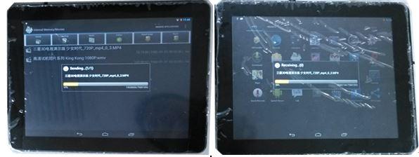 WPIg_Smartphone_TransferJET-Rockchip-Photo