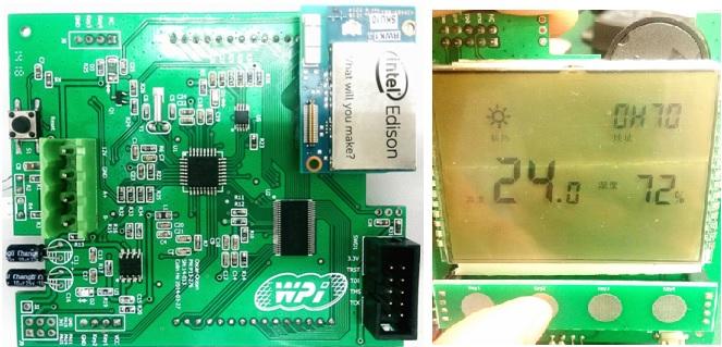 WPIg-Consumer-Security-Intel-Edison-EVM