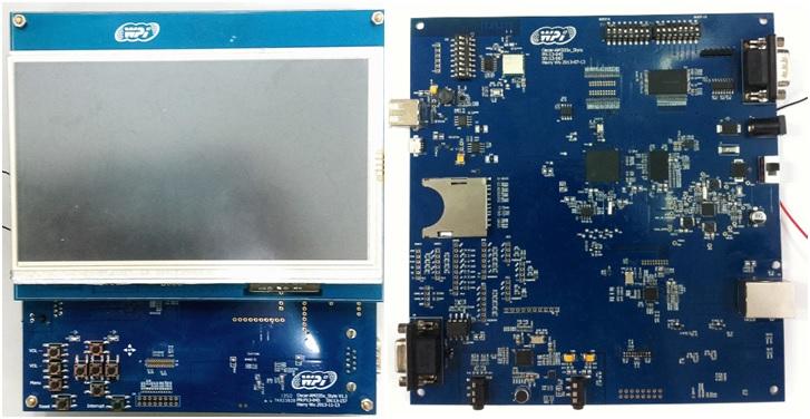 WPIg-Consumer-Security-TI-AM335x-EVM