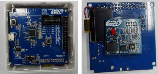 WPIg-Consumer-Zigbee-NXP-JN5168-EVM