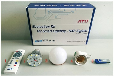 WPIg-Consumer-Lighting-NXP-EvalutionKit