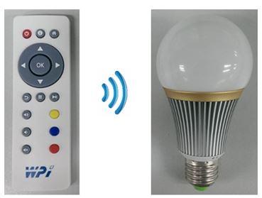 WPIg-Consumer-Lighting-RemoteConl-Demo