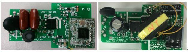 WPIg-Consumer-Lighting-WhiteLight-EVM