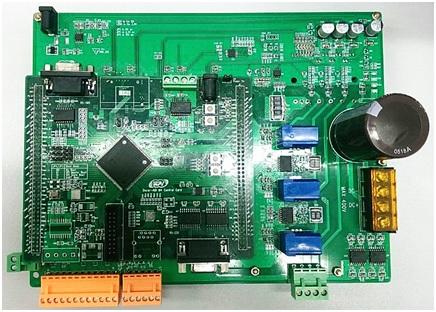 WPIg-Industrial-ADI-ADSP-CM408F-EVM-control-driver