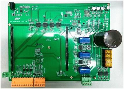 WPIg-Industrial-ADI-ADSP-CM408F-EVM-driver