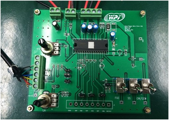 WPIg-Industrial-Toshiba-BLDC-Motor-Control-TB67B000HG-EVM