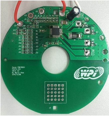 WPIg-Industrial-Toshiba-Motor-Control-TB67B001FTG-EVM