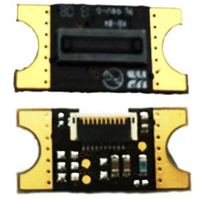 WPIg-Smartphone-Fingerprints-FPC1080A-module