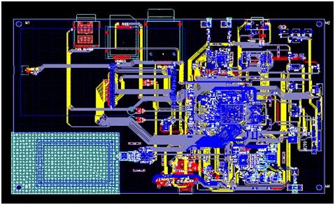 WPIg-Smartphone-Spreadtrum-SC7715-EVM