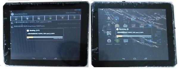 WPIg-Smartphone-TransferJet-Rockchip-photo