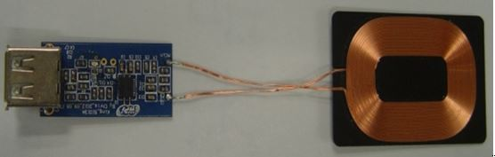 WPI-Power-TI-WC-12V-Receiver-photo