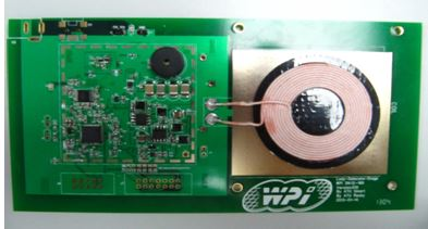 WPI-Power-TI-WC-5V-Transmitter-photo