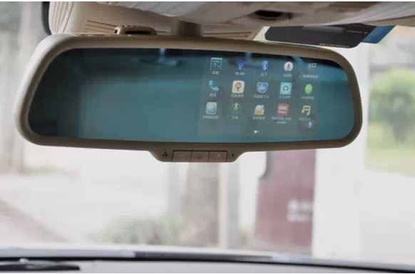 WPI-AUTOMOTIVE-REAR-MIRROR