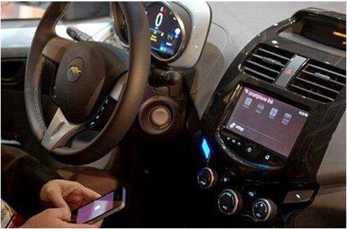 WPI-AUTOMOTIVE-WIFI-INFOTAINMENT