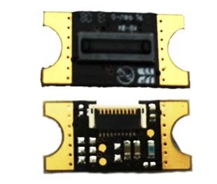 WPI-SMARTPHONE-FINGERPRINTS-FPC1080A-MODULE