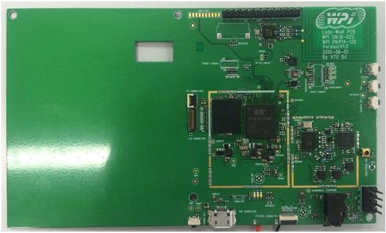 WPI-SMARTPHONE-SPREADTRUM-SC7731-EVM