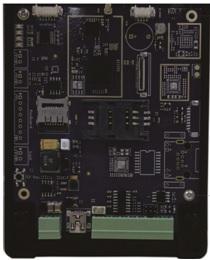 WPIg_Spreadtrum-GPRS+GPS-EVM_20140319