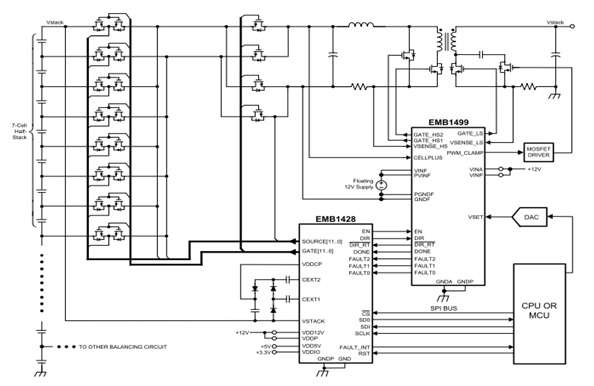 WPIg_TI_power_diagram_20140415