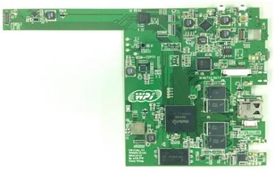 WPIg_RK_TabletPC-RK3188-EVM_20140528