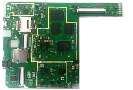 WPIg_Spreadtrum_TabletPC-SC5735-EVM_20140528