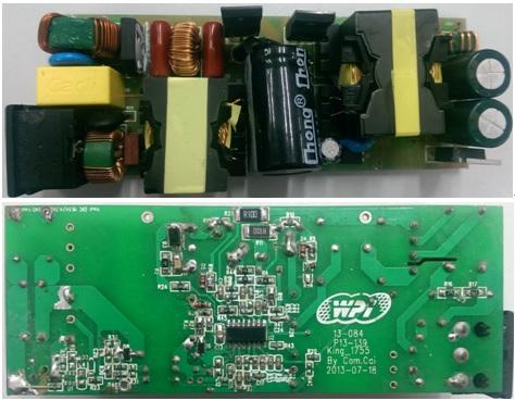 WPIg_Adaptor_NXP-TEA1755,TEA1792-90W-EVM_20140528