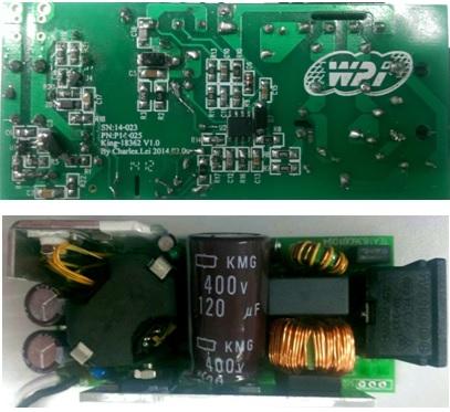 WPIg_Adaptor_NXP-TEA18361,TEA1792-65W-EVM_20140528