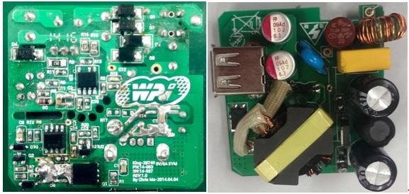 WPIg_Adaptor_TI-UCC28740,UCC24610-25W-EVM_20140528