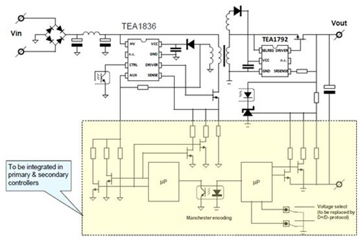 WPIg_NXP_TEA1836-diagram_20140219