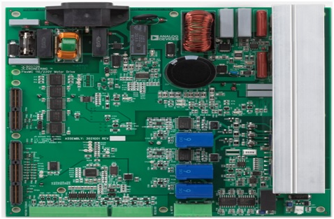 WPIg_ADI_ADSP-CM40x_photo-frequency_20140219