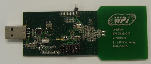WPIg_NXP_NFC-Demo-Board