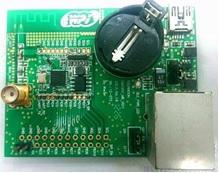 WPIg_wearable-CSR-CSR1000,CSR1010_BLE-EVM_20141222