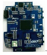WPIg_wearable-Epcos(TDK)-SESUB-PAN-T2541_BLE-EVM_20141222