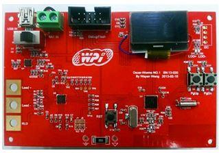 WPIg_wearable-TI-CC254X_BLE-EVM_20141222