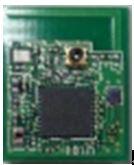 WPIg_wearable-Toshiba-TC35667_BLE-EVM_20141222
