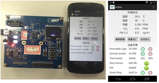 WPI-SMART-HOME-NXP-ZIGBEE-JN5168-MONITORnCONTROL-APP